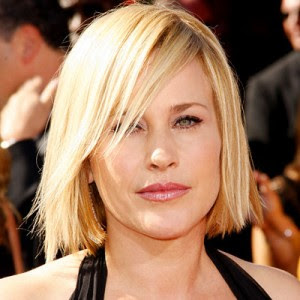 Short Hairstyles, Long Hairstyle 2011, Hairstyle 2011, New Long Hairstyle 2011, Celebrity Long Hairstyles 2092