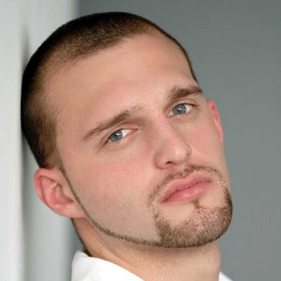 Best Men Haircuts for Summer 2010