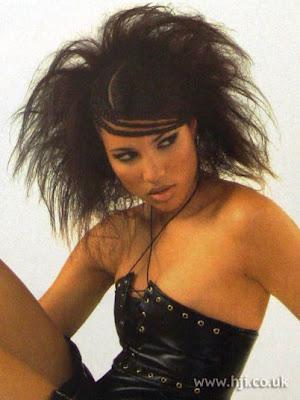 http://3.bp.blogspot.com/_30PRmkOl4ro/S3VG4zMUN8I/AAAAAAAAZ-I/hPpQYCus0_U/s400/Cool+Afro+Long+Hairstyles+for+women+2010.jpg