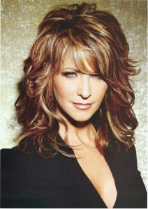 Cute Layered Haircut, Long Hairstyle 2011, Hairstyle 2011, New Long Hairstyle 2011, Celebrity Long Hairstyles 2013