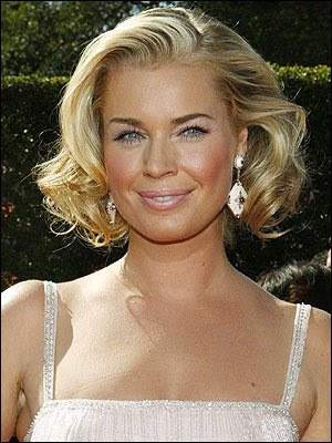 short hair including photo galleries of BRIDAL and PROM updo hair styles
