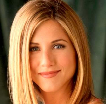 Labels: Jennifer Aniston Hairstyles