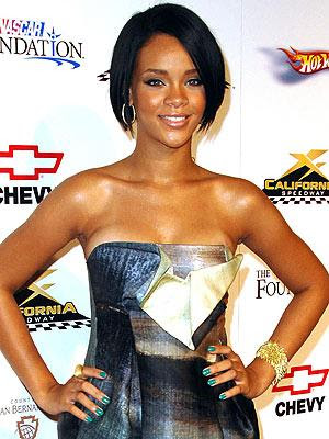 Black hair styles can be worn in multitudes of ways including braided,