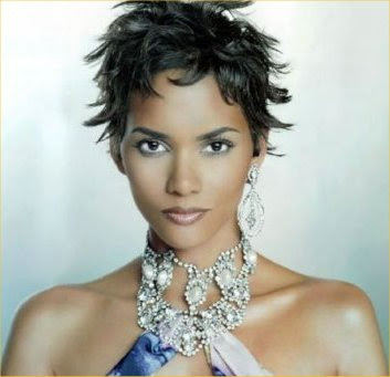 African american hairstyles fashion trends for 2009