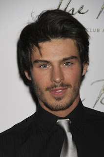 mens trendy haircuts hairstyles trendy mens hairstyles new male hairstyles