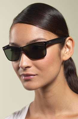 Sunglasses for Square Shaped Face - Summer