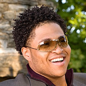 african american male hairstyles  male haircuts african american hairstyles
