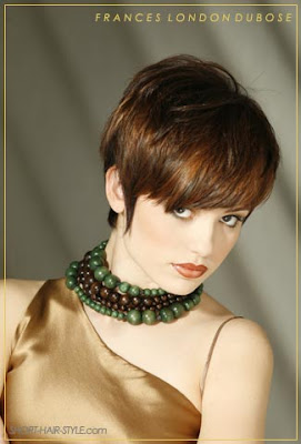 Elegant Bowl Cut Hairstyles Ideas