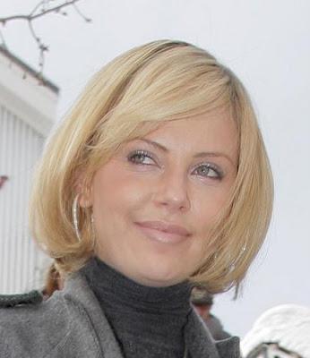 http://hairwomen.blogspot.com/