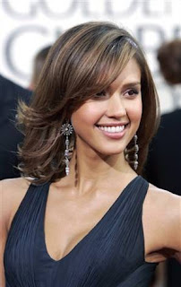 Pics Of Jessica Alba the world sexyest female