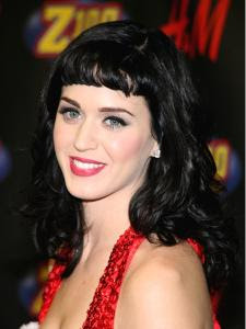 Retro Hairstyles, Long Hairstyle 2011, Hairstyle 2011, Short Hairstyle 2011, Celebrity Long Hairstyles 2011, Emo Hairstyles, Curly Hairstyles