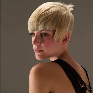 Summer Hairstyles For Short Hair, Long Hairstyle 2011, Hairstyle 2011, New Long Hairstyle 2011, Celebrity Long Hairstyles 2022