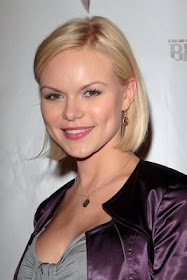 Actress Galleria Short Blonde Hair Styles By Actress Galleri