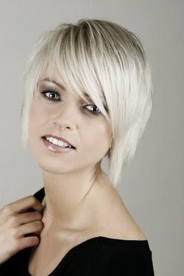 how to Modern Hair trends for Women