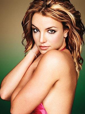 Britney Spears gallery