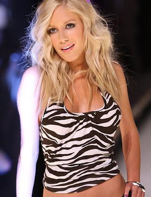 modern hairstyles women. Sexy Blond Hairstyles women