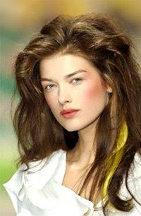 Short Hairstyles Trends 2010 2011: Short Retro Glamorous ...