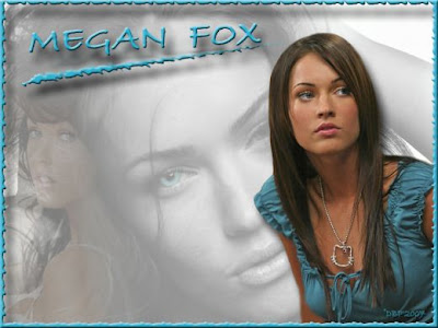 megan fox hairstyles 2011. megan fox haircut 2011.