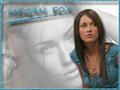 megan fox hairstyles 2011. megan fox haircut 2011.