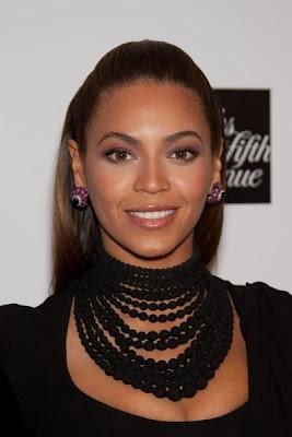 Black Celebrity Hairstyles,Celebrity Hairstyles