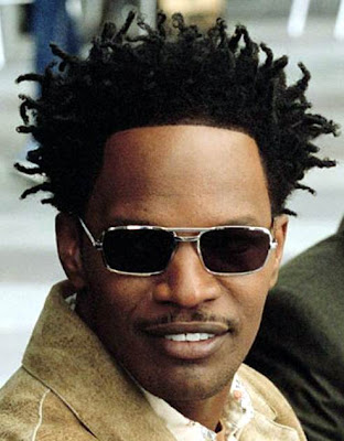 Latest Trendy Male Hairstyles Black Men Hairstyles (38 of 63)