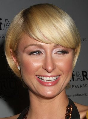 Short Hairstyles, Long Hairstyle 2011, Hairstyle 2011, New Long Hairstyle 2011, Celebrity Long Hairstyles 2064