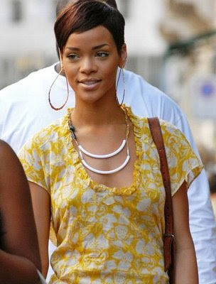 pictures of short hairstyles for black women. haircuts for african american