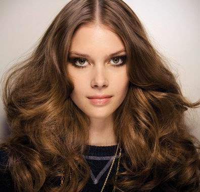 wavy hairstyle tips. 2010 new hairstyles tips