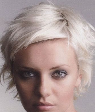 short hair trends 2011. pictures of short hair styles
