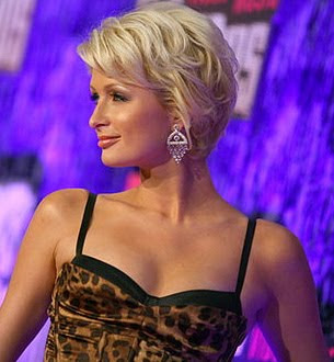 Cute Short Prom Hairstyles