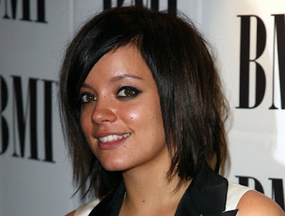 cute short hairstyles for black women. cute short haircuts for lack