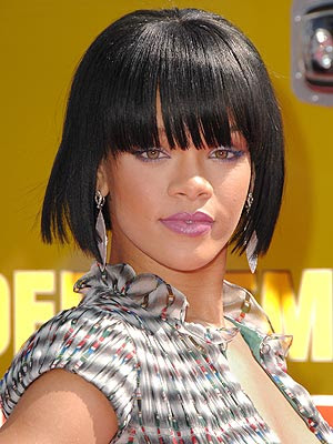 chinese bang hairstyles. As a result of these haircuts,