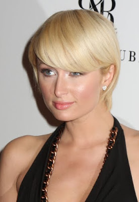 Short Hairstyles, Long Hairstyle 2011, Hairstyle 2011, New Long Hairstyle 2011, Celebrity Long Hairstyles 2256