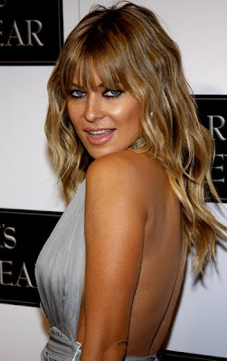 Trendy Long Hairstyles, Long Hairstyle 2011, Hairstyle 2011, New Long Hairstyle 2011, Celebrity Long Hairstyles 2061