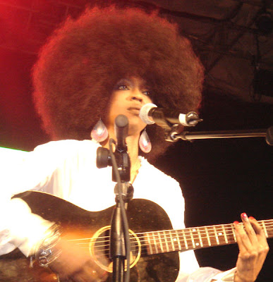 Afro Hairstyles For Women. Classy cool afro hairstyles