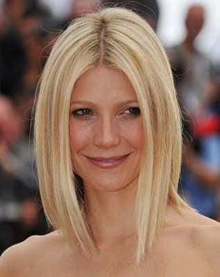Latest Haircuts, Long Hairstyle 2013, Hairstyle 2013, New Long Hairstyle 2013, Celebrity Long Romance Hairstyles 2015