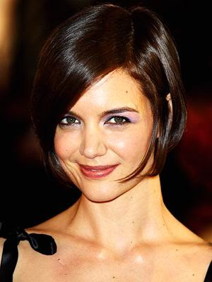 wedge hairstyle photos. Modern 2010 Bob Haircut for Women