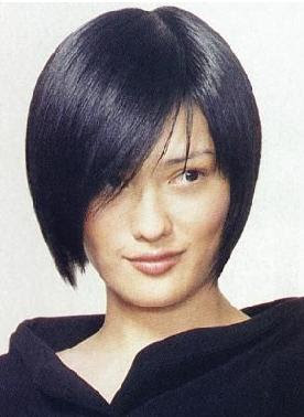 Celebrity Romance Romance Hairstyles For Women With Short Hair, Long Hairstyle 2013, Hairstyle 2013, New Long Hairstyle 2013, Celebrity Long Romance Romance Hairstyles 2099