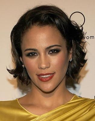 2011 Hot Trendy Short Hairstyles