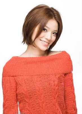 http://3.bp.blogspot.com/_30PRmkOl4ro/SzYBX6w_cKI/AAAAAAAAY6w/MnzhUHWcr8A/s400/fashion-hair-style.jpg