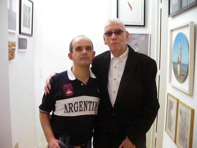 JULIO SANCHEZ DE CUMPLEAÑOS