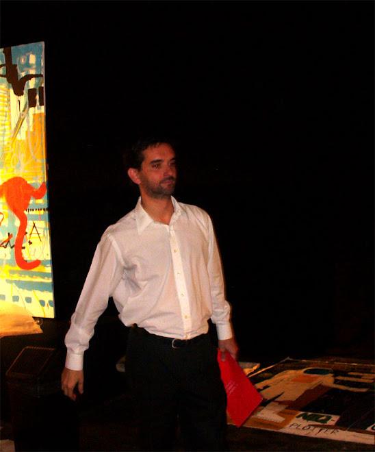 ARTEBA 2009