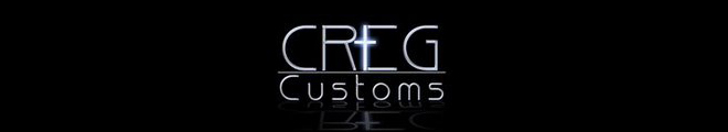 CREG Customs