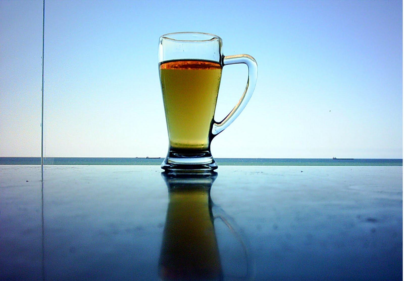 Como poner al alcohólico al recuento en el dispensario narcológico