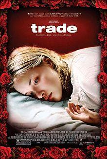 Film tentang trader forex