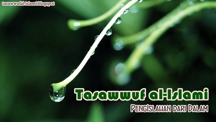 http://3.bp.blogspot.com/_319ytDPZ_PE/Sw_s0lBTGxI/AAAAAAAAAB4/uC_xzFqwlOM/S1600-R/islah+header.jpg