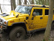 Yellow H2