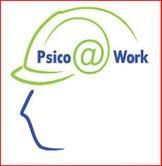 Psico@Work