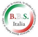 BBS Italia
