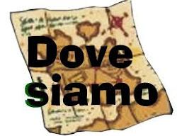 GOOGLE MAPS: SEDE DI ROMA